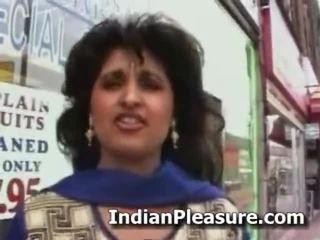порнография, секс, индийски