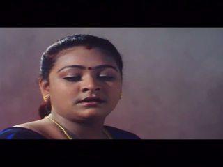 Mallu norosa rohini kumtaj, ελεύθερα ινδικό πορνό d2