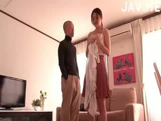 japanese, masturbation, amateur