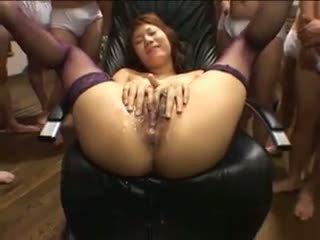 cumshots, toplu tecavüz, hd porno