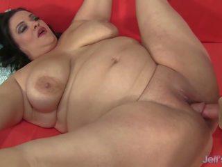 Hot Chubby Mom Fucked Hard, Free Chubby Fucked HD Porn 23