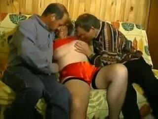 ménage à trois, hd porn, bisexuels