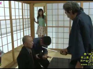 Японки голям съпруга възбуден ганг банг 8