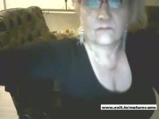 webcam, perse, masturbation
