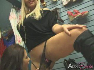 agradável sexo adolescente hq, hardcore sexo, nice ass