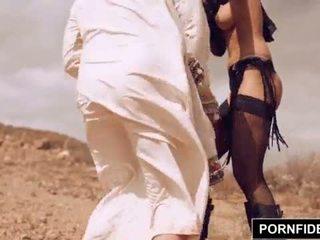 Pornfidelity karmen bella captures puti titi <span class=duration>- 15 min</span>