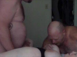 chubby, bbw, orgasm