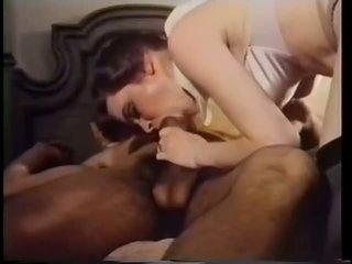 Tara aire kolekcja: darmowe vintage porno wideo 09