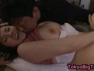 hardcore sex, big tits, hot slut with huge tits