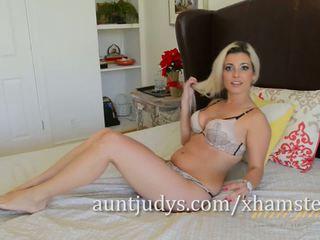 Alana luv adalah sebuah seksi baru york milf, gratis resolusi tinggi porno f6