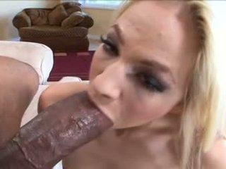 lahat oral sex sariwa, bago vaginal sex real, anal sex