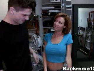Veronica avluv fucked in gizlin otag