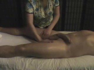 Je আমাকে suis fait massai le chibre chais aurãƒâ©lie une masseuse professionnelle