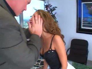 Jenna haze sekretaris