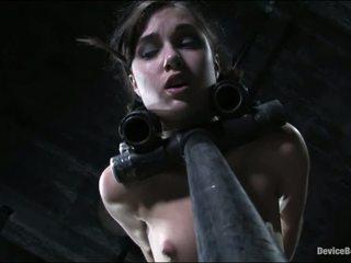 uusi hardcore sex paras, ihanteellinen kiva perse verkossa, paras anal sex