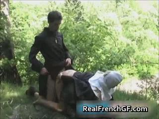 Gefickt nach oben porno vids