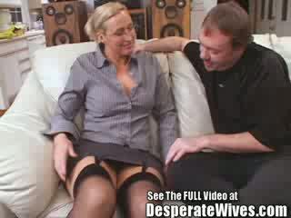 porno, prsia, doggystyle