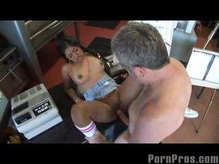 esmer sıcak, taze genç sex, hardcore sex izlemek