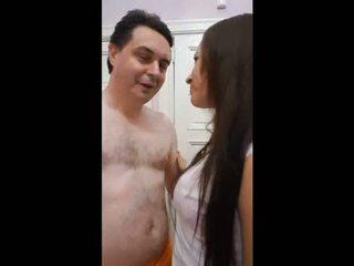 quente menina diversão, hq boquete grande, assistir vagina ideal