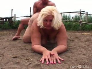 hardcore sex, mamadas, follar duro