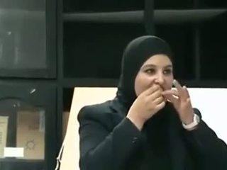 Arab islak gömlek puts dilinim itibaren ağız