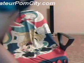 Beautiful Teen Undressing On Webcam