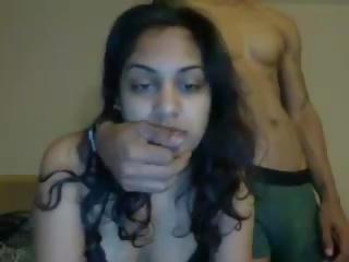 Toronto nri 1: nemokamai indiškas porno video 4e