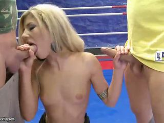 hardcore sexo, blowjobs