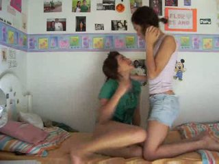 you lesbian, xvideos porn, argentinian