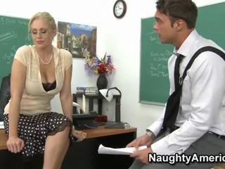 luštna, hardcore sex, blowjob