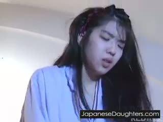 japanese, blowjob, amateur