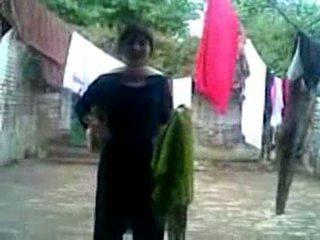 moglie, xvideos, indiano