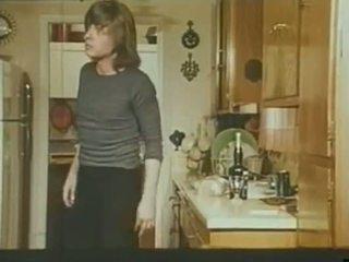 Sexcapade în mexico (1973)