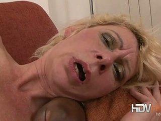 gran polla, assfucking, sexo anal
