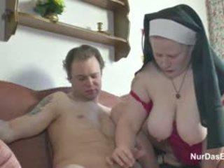 big boobs, blowjob, fetish, german, big cocks, hardcore