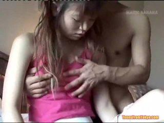 genç sex, genç, hardcore sex