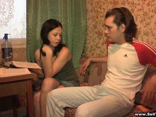mutisks sekss, nepieredzējis cock, draudzenes