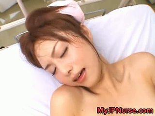 hardcore sex, szőrös pina, ázsiai igazi furcsaság