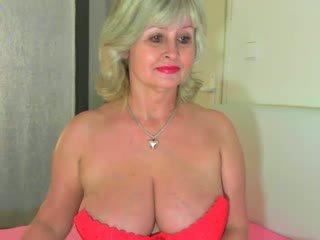 Nonnina