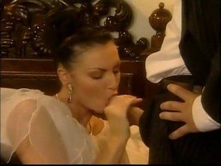 sex bằng miệng tốt nhất, tất cả anal sex vui vẻ, đầy đủ da