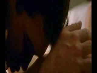Angelina Jolie Naked and Fucking