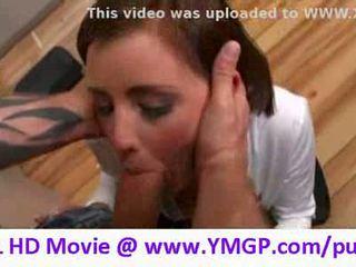 Brooke lee adams durva szex