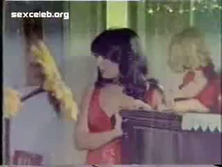Turks volwassen porno seks neuken scène