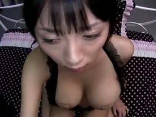 japonês, big boobs, asiático