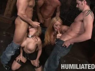 Sik loving blondie madison ivy acquires her mouth hooked up on a monstrous sik