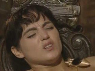 Klasyczne włoskie: darmowe vintage porno wideo 85