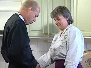 babice, dozorevanja, švedski