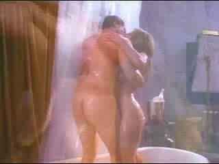 порнография, тяло, близане