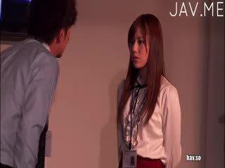 titten, scheiß-, japanisch