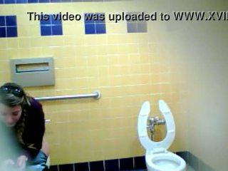 hiszpański, siusiać, toaleta